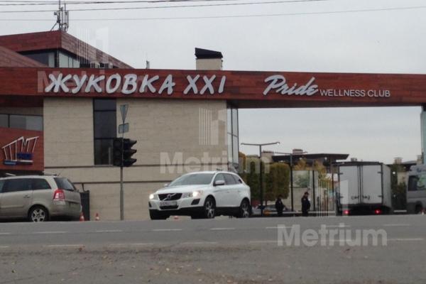 kottedzhnyj-poselok-agalarov-