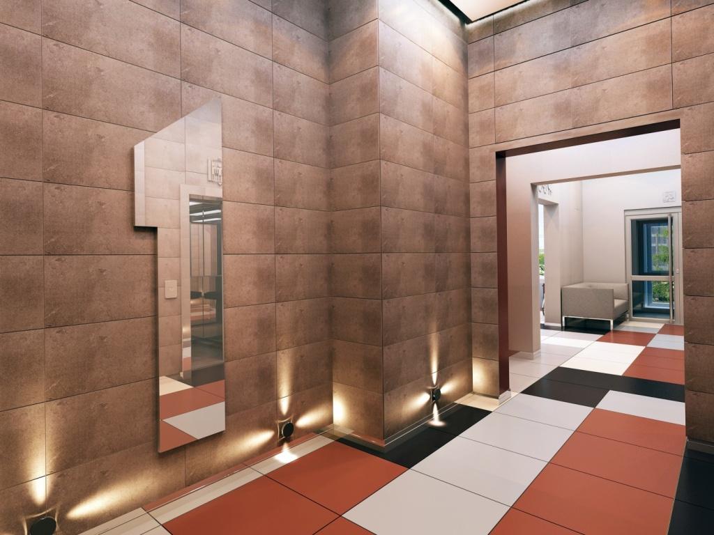 лифтовой холл.jpg