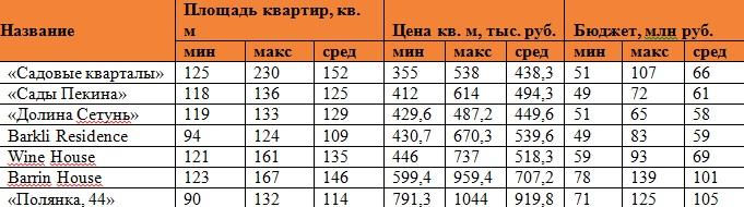 dlya_novosti_16.02.jpg